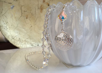 mala-mit-lebensblume-bergkristall-kette