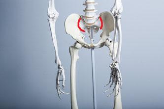 抜けそうな腰の痛みを治す方法