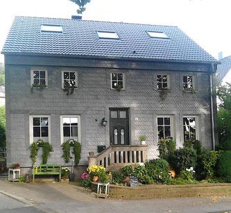 www.kleines-hoflädchen.de