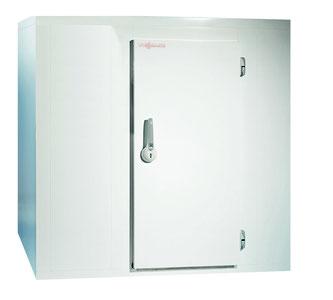 Kühlzellen kaufen