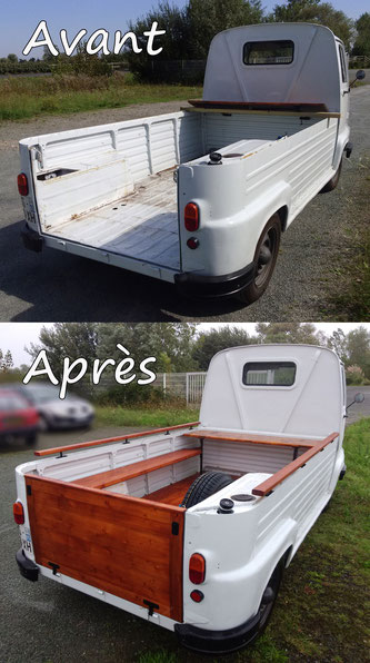 restauration voiture saint-gilles-croix-de-vie