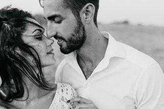 Hochzeitsfotografen Sardinien