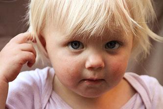 Wann ist eine Hörtherapie bei Kindern hilfreich?