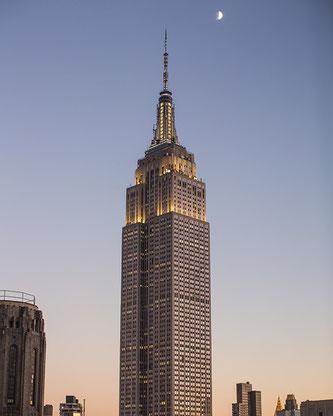 Matrimonio New York USA pacchetto lusso  Luxury