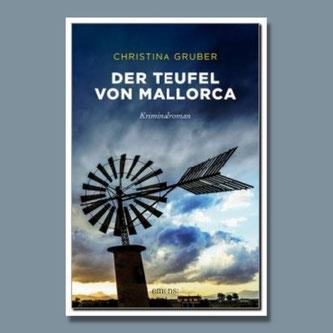 Mandelblütenmord Mallorca Krimi Inhalt Mord in Llucmajor: Johanna und Gemma Miebach ermitteln mit Héctor Ballester von der Policía Nacional