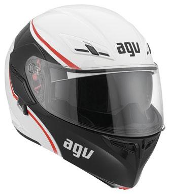 AGV Compact E2205 Multi Helmet