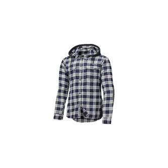 Held Flannel Shirt Lumberjack