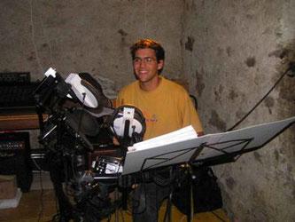 Michael, batterie de 2004 à 2007