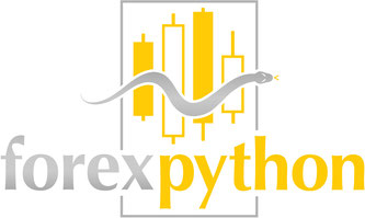 How to implement forex indicators in python