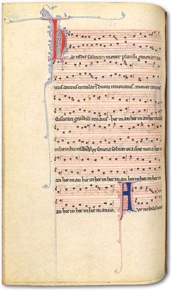 Blog Scola Metensis-manuscrit de Florence