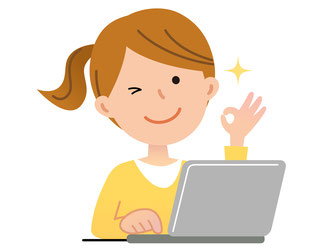 子供パソコン教室 始めました! お問合せお待ちしています。