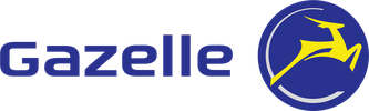 Gazelle e-Bikes und Pedelecs in der e-motion e-Bike Welt in Frankfurt