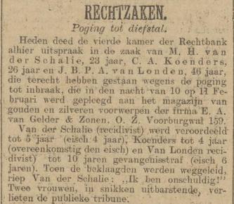 Algemeen Handelsblad 04-04-1905