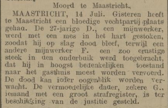 Provinciale Drentsche en Asser courant 14-07-1913