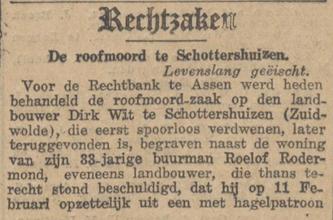 De standaard 05-08-1927