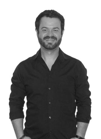 Kreativ-Partner AW (Albert Wiesinger) - Online Marketing in Eferding (Oberösterreich) - Eigentümer - About