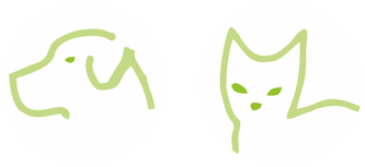 Icon Hund Katze
