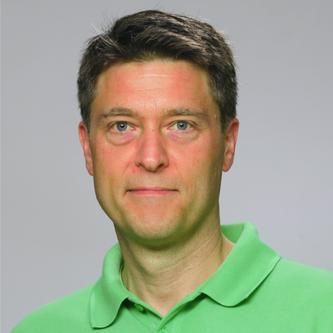 Zahnarzt André Schnierer in Braunlage