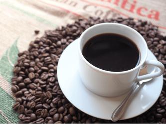 コーヒーを飲むと下痢をする方はコーヒーに含まれるポリフェノールが原因のようです。詳しく説明します。