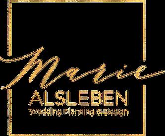 wedding planner hochzeitsplaner in d sseldorf k ln nrw marie alsleben wedding planning. Black Bedroom Furniture Sets. Home Design Ideas