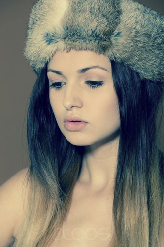 Make-up Schüler: Dajana P. Model Danijela Agency: S Models Model Management Produktion: Bloos Make-up & Hair Academy Foto: Markus Thiel www.bloos-academy.de #bloosmakeupschule #bloosmakeupschool #makeup #makeupartistsworldwide #makeupartist #mua #munich #