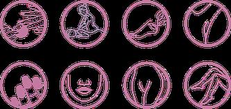 Beauty Planet Brescia - centro estetico - centro massaggi - centro abbronzatura