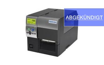 Printronix T4M Etikettendrucker