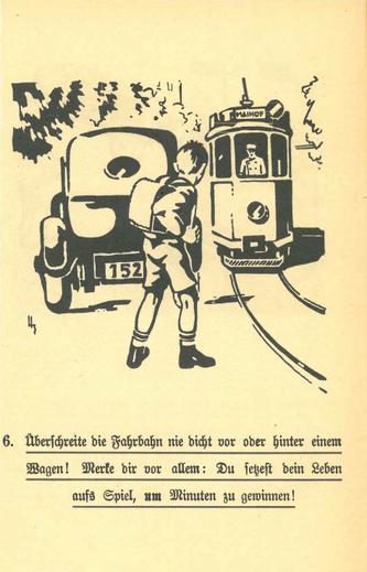 Hans Erni Sprachschule