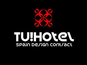 Tu Hotel Contract, proyectos de decoracion y equipamiento de hoteles. Muebles para hotel. Muebles de hotel. Mobiliario para hotel. Proyectos de Hotel. Decoración de hoteles.
