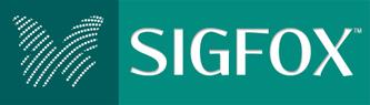 Sigfox partenaire Agralis assure la sécurité de vos données