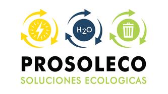 Logo Prosoleco