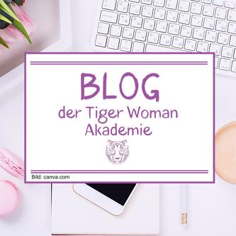 Blog mit Beiträgen für Frauen im Dirktvertrieb und Network Marketing, die Geld verdienen wollen im Nebenjob oder hauptberuflich