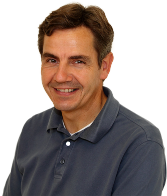 Dr. Hartmut Bruhn-Brammer, Zahnarzt in Eckernförde