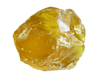 China Gum Rosin Export, Pine Based Derivatives