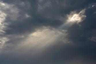 Himmelstor