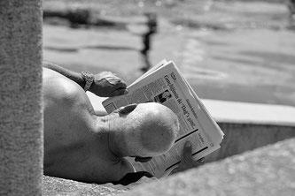 News aus Griechenland