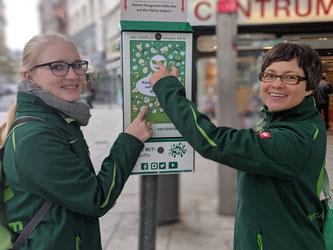 Bildquelle: presse.info © Stadt Frankfurt