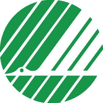 svanemerket miljømerking