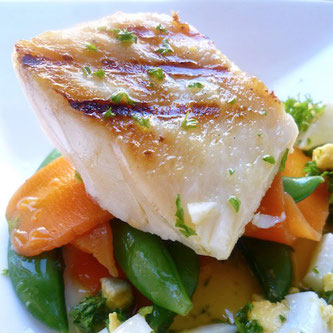 klippfisk oppskrift torsk tørrfisk festmat tradisjonsmat
