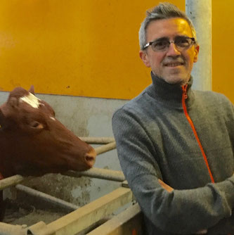 landbruksoppgjør jordbruksoppgjør landbrukspolitikk bondelag småbrukarlag