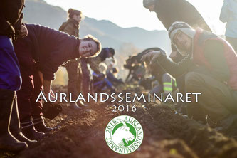 aurland aurlandseminaret ragna kronstad lokalmat økologisk yngve ekern