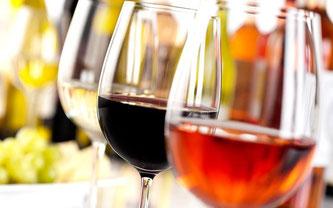 インターナショナルワインランキング (www.diariodegastronomia.com)