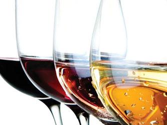 スペインワインジャーナリスト・ライター協会(AEPEV)が2015年のベストワインおよびスピリッツを発表