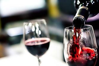 イギリスのワイン専門誌 Decanter、ナヴァラのガルナチャを賞賛 (www.vinetur.com)