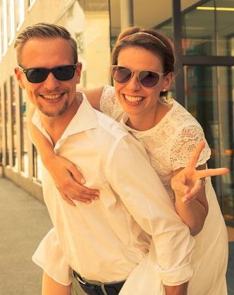 Erfahrung Freie Trauung, Bewertung Strauß und Fliege, Erfahrungsbericht freier Redner, Hochzeit Blog, Erfahrung Hochzeitsredner, Strauß & Fliege