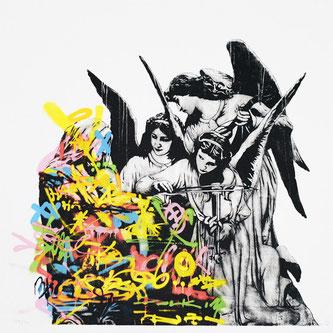 Dolk Angels 2013