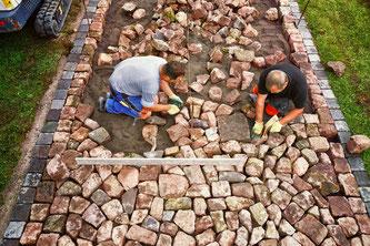 """2011 riefen Handwerkskammern und Verbände den """"Tag des Handwerks"""" ins Leben. Foto: fotolia.com, Ingo Bartussek"""