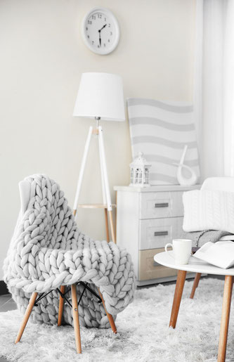 Die Hälfte der Mieter in Deutschland würde für eine gedämmte Wohnung mehr Miete zahlen – das zeigt eine aktuelle Studie von immowelt.de. Foto: Fotolia.com