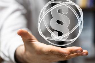 Nebenkosten werden zusätzlich zur Nettomiete gezahlt. In vielen Mietverträgen werden sie gesondert aufgelistet. Foto: Fotolia.com