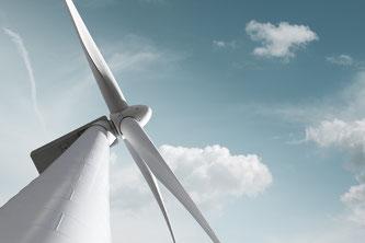 Bürger aus ganz Deutschland haben in der Anfangszeit des EEG durch ihre Investitionen den Aufbau der Windenergie getragen, wenn nicht überhaupt erst ermöglicht. Foto: Fotolia.com